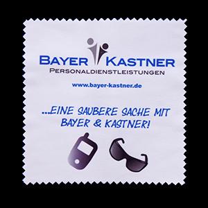 Bayer Kastner