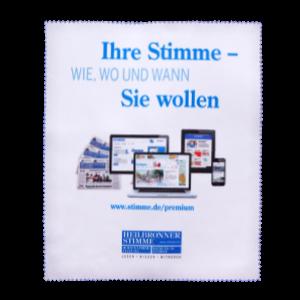 Heilbronner Stimmer